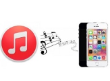 TOP 4 cách chuyển nhạc vào iPhone nhanh nhất hiện nay