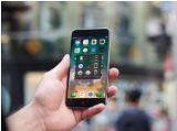 Cách sử dụng iPhone lạ lẫm của người Việt Nam trong mắt người nước ngoài