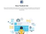Hướng dẫn cách xoá hoàn toàn tài khoản Facebook