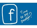 Hướng dẫn bạn cách xóa nick Facebook tạm thời