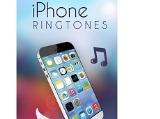 """Cách cài nhạc chuông cho iPhone """"dễ như bỡn"""" ai cũng làm được"""