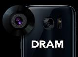 Camera Galaxy S8 cải tiến, phá vỡ mọi kỷ lục quay siêu chậm