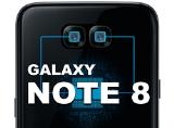 Tính năng Galaxy Note 8 này sẽ giúp Samsung đánh bại mọi đối thủ!