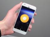 Bạn có thể dừng tải bản cập nhật phần mềm trên Android O