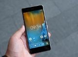 Cấu hình Nokia 8 cực ấn tượng và mạnh mẽ: chip Snapdragon 835, RAM 4GB, camera kép Zeiss