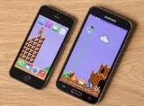 Chuyển từ iOS sang Android có khó khăn, bất tiện gì không?