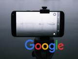 Google phát triển công nghệ chụp ảnh xuyên màn đêm đen đặc