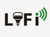 Xuất hiện kết nối Li-fi, nhanh gấp 100 lần Wi-fi, phát sóng cho cả ngàn thiết bị
