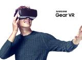 Samsung phát triển công nghệ thực tế ảo cho người… khiếm thính