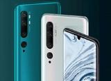 """Dính """"phốt"""" nói sai về cụm camera của Mi Note 10 nhưng Xiaomi vẫn tự tin chia sẻ ảnh với các hiệu ứng đẹp mắt"""