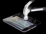 Có nên dán cường lực cho iPhone không? Cần lưu ý những gì?