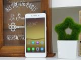 Đánh giá Oppo A37: Thiết kế đẹp – camera tốt – hiệu năng khá – giá lại rẻ