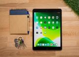 Đánh giá chi tiết iPad 10.2 2019 – Máy tính bảng giá rẻ nhất của Apple