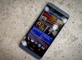 Đánh giá HTC Desire 626G - Smartphone giá rẻ, thiết kế đẹp, hiệu năng ổn định