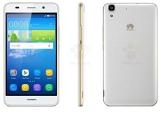 Đánh giá Huawei Y6 Scale – Smartphone giá rẻ khá tốt