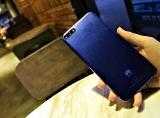 Đánh giá Huawei Y7 Pro 2018: thiết kế khá sang trọng, cấu hình và camera vừa đủ