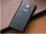 Đánh giá Mobiisstar Lai Zoro: Siêu phẩm smartphone giá khoảng 1 triệu đồng
