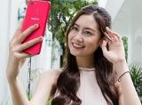 Điện thoại OPPO F5 cùng những nâng cấp vô cùng đáng giá, chinh phục mọi người dùng