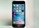 Rò rỉ iPhone 5se chạy chip A8 giá 450 USD