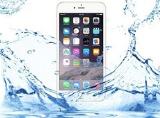 Các lưu ý khi điện thoại rơi vào nước bạn nên tìm hiểu