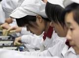 Apple có ít nhất 2 đối tác sản xuất iPhone 5SE trong năm nay