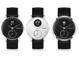 Đồng hồ thông minh của Nokia phiên bản đặc biệt ra mắt