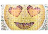 Khai thật đi, đâu là Emoji trên Facebook bạn dùng nhiều nhất?