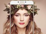 """Galaxy C9 Pro – Xứng danh """"mãnh thú"""" trong rừng công nghệ"""