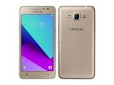 Đặt hàng Online Galaxy J2 Prime giá rẻ chỉ có trong tháng 8
