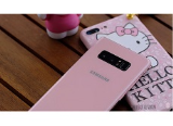Galaxy Note 8 Blossom Pink