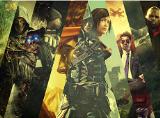Top 5 game cho PC cấu hình thấp đáng chơi nhất năm 2017