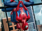 4 game mobile Spider Man hay nhất trên Android và iOS