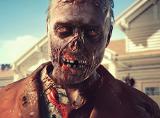 Top 5 game Zombie hay nhất trên Android và iOS