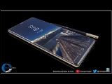 Nếu đây là giá Galaxy Note 8, liệu bạn có mua?