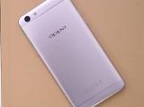 Sở hữu quá nhiều ưu điểm, vậy giá Oppo F3 là bao nhiêu?