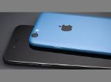 Giá của iPhone SE còn rẻ hơn cả iPhone 5s