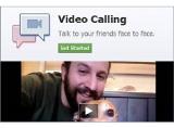 Gọi video trên Facebook đã thực hiện được tại Việt Nam