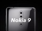 Lộ điểm hiệu năng Nokia 9 cao không tưởng, vượt cả Galaxy S8 và iPhone 7 Plus