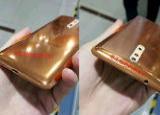 """Bất ngờ xuất hiện hình ảnh Nokia 8 """"bằng xương bằng thịt"""" trên tay người dùng"""