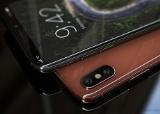 """Xuất hiện phiên bản iPhone 8 Blush Gold đẹp tới """"nín thở"""""""