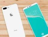 Tin buồn: Apple sẽ không sản xuất iPhone 8 màu trắng