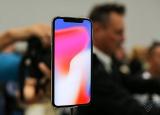Phiên bản iPhone X giá rẻ sẽ ra mắt vào năm 2018?