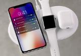 [SỐC] iPhone X xuất hiện ngoài đời thực trước giờ lên kệ