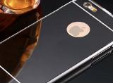 iPhone 8 có mấy màu? Có điểm gì đặc biệt trên iPhone 8 năm nay?