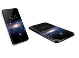 Rộ tin đồn thiết kế iPhone 8 màn hình cong cả 4 cạnh