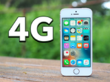 Thực hư tin đồn iPhone không dùng được 4G tại Việt Nam