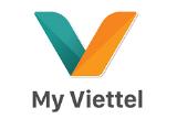 Ứng dụng nào dùng để kiểm tra dịch vụ Viettel trên di động?