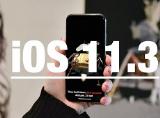Biện pháp kiểm tra tình trạng pin iOS 11.3 nhanh gọn nhất