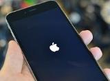 Cách kiểm tra iPhone 6s bị lỗi sập nguồn