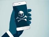 [CẢNH BÁO] Mã độc Android có thể thay đổi mã PIN